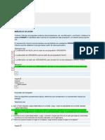 Evaluacion Logica matematica 2015.docx