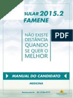 Manual Candidato Medicina 2015.2 Final