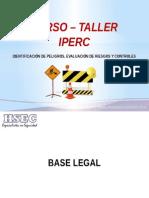 IPER-CIP-AQP