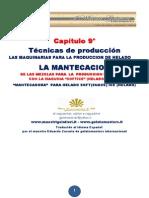 9 CAPITULO LAS MAQUINAS SOFT.pdf