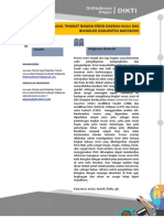Template Profil Penelitian1 2014 Mahmuddin