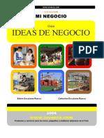 INVESCA-IDEAS-DE-NEGOCIO-GUIA.pdf