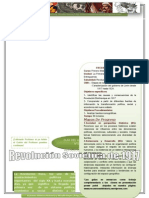 guia5revolucionrusa-1dddds30506143133-phpapp01