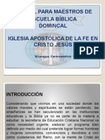 Manual Para Maestros de EBD Final.pptx