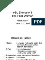 PBL Skenario 3