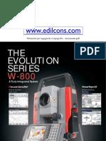 Pentax W800.pdf
