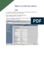 Manual AP Router 6.1
