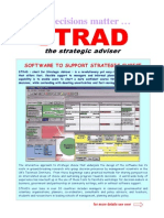 stradinf.pdf