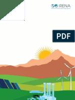 Energias Renovables en Nicaragua