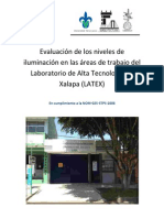 00 Excelente Reporte Analisis-latex Version-final