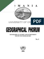 revistaforumgeografic2004.pdf