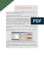 06 junio 2014 17 de diciwnbre ms proyect111444.doc