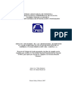 impacto financiero .pdf