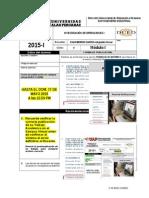 Ta 5 1703 17305 Investigacion de Operaciones i Modulo i Seccion 2