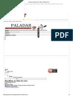 Bacalhau Ao Leite de Coco - Paladar - Estadao.com