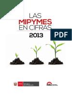 mype2013