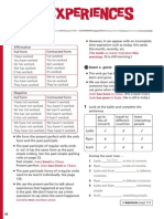 Present-Perfect.pdf