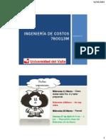 6.retefuente.pdf