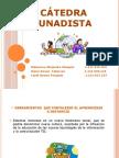 434206_trabajo_colaborativo4.pptx
