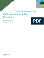 vcloud-director-perf.pdf