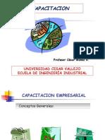 CAPAC[1]. URP.sesion 2 Modif.
