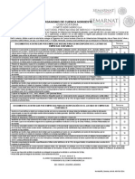 Convocatoria Empresas Confiables 2014