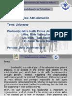 Liderazgo-1