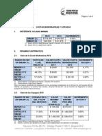 copagos y cuotas moderadoras 2015.pdf