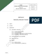 Manual CAP08 3