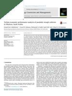 Información energía solar