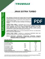 BR 15W40 Extra Turbo