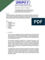 11-3Fvega Laboratorio10 AlvaradoS.