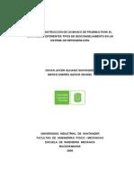 BANCO DE PRUEBAS COLOMBIA.pdf