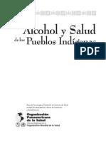 AlcoholySaludIndigena06-3