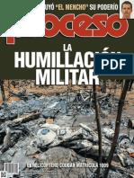 GradoCeroPress Revista Proceso No. 2010