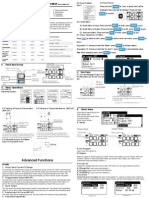 MR1.9E_EN.pdf