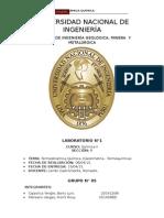 Quimica 2 - Labo1.docx