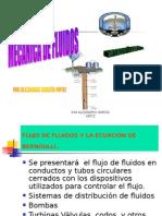 hidrodinamica 2012.ppt