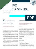 Manual.cto.8ª.ed..:)