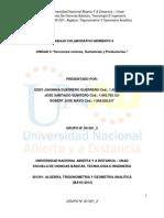 301301-2-Momento_6  2.pdf