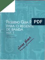 Guia Pratico Para o Regente de Banda.pdf
