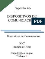 (391299431) U6 - DispositivosComunicacion