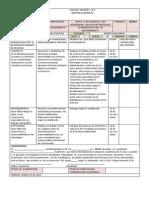 Plan_de_Mejoramiento_Ciencias_Sociales-Grado-Décimo-JM_Prof_Jhider+Soler-Periodo+Cuarto