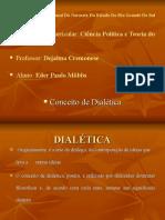 Dialética.ppt