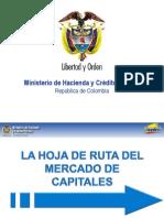 Ppt Simposio Mercado de Capitales Mayo 2012