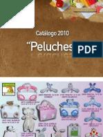 catalogo MUEBLE FIBROFACIL 2010.pdf
