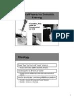 Rheology_handout.pdf
