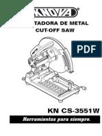 cortadora de metales.pdf