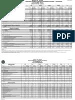 Tasas de Interés Promedio Ponderada 01_Enero 2015 (1)