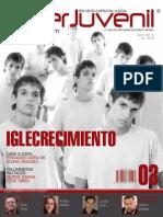 LJ03 Revista Cristiana